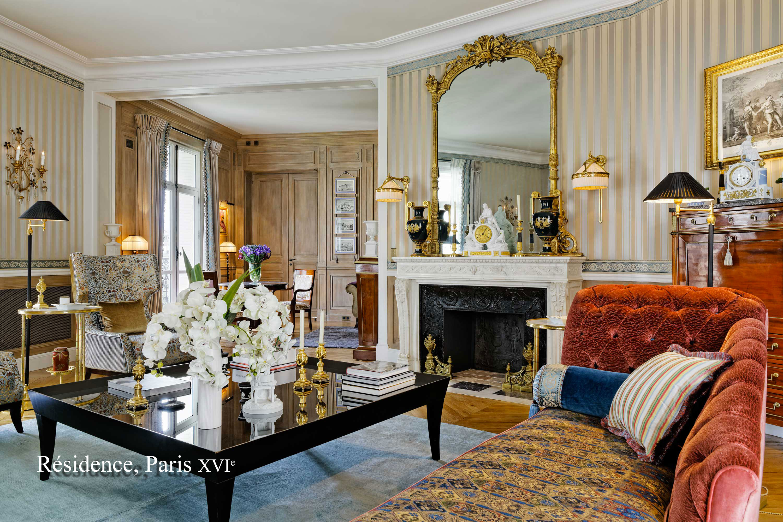 Decoratrice D Interieur Amiens agence de décoration d'intérieur | architecte d'interieur paris
