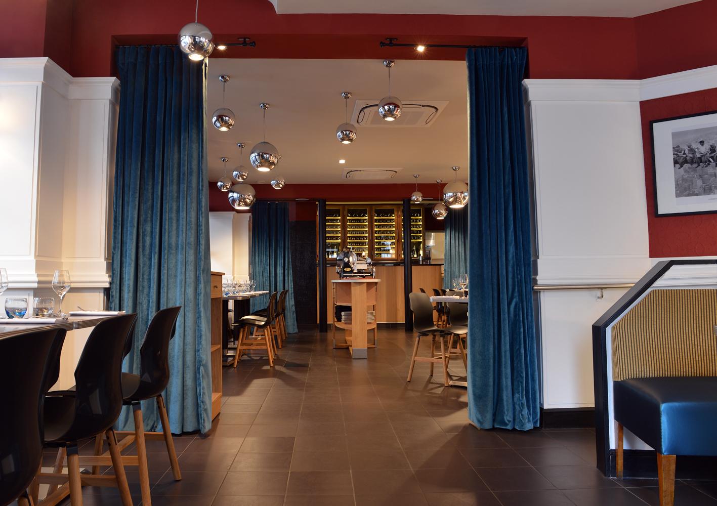 olivier berni interieurs restaurant marloe 10