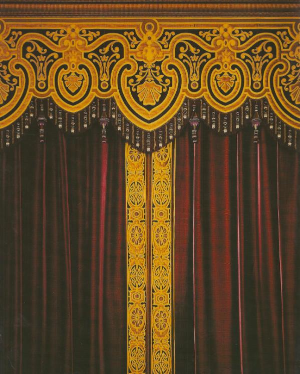 la saga lesage manufacture de broderie olivier berni interieurs. Black Bedroom Furniture Sets. Home Design Ideas