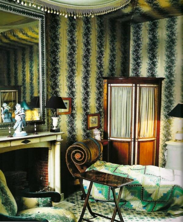 la d coratrice d int rieur madeleine castaing 1894 1992 olivier berni interieurs. Black Bedroom Furniture Sets. Home Design Ideas