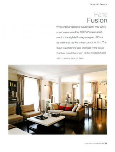 Decoration UAE - Issue 44