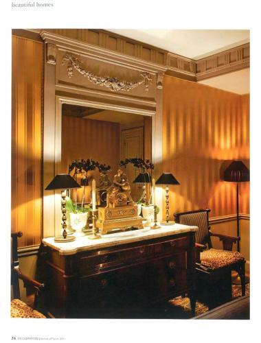Decoration UAE - Issue 47 2