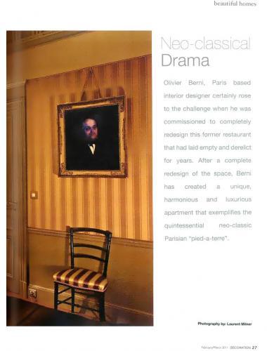 Decoration UAE - Issue 47 3