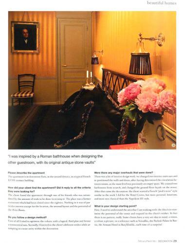 Decoration UAE - Issue 47 4