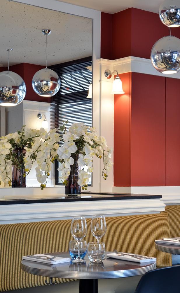 olivier berni interieurs restaurant marloe 12