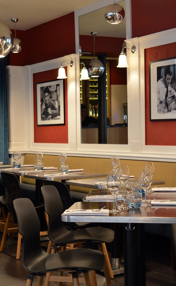 olivier berni interieurs restaurant marloe 2
