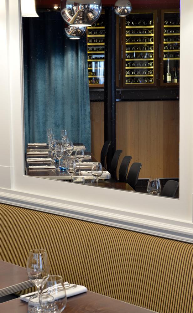 olivier berni interieurs restaurant marloe 3