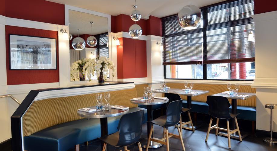 olivier berni interieurs restaurant marloe 6
