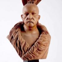 exposition « Tecumseh, Keokuk, Black Hawk »