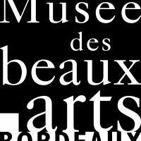 Réouverture du musée des beaux-arts de bordeaux