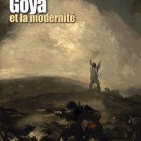 goya et la modernité exposition pinacothèque