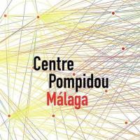 Centre pompidou malaga 28 mars 2015