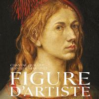 Expo Petite galerie Louvre Figure d'artiste OBI 1