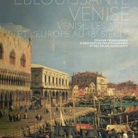 Exposition Eblouissante Venise Grand Palais Paris OBI 1