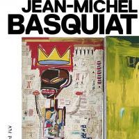 Fondation Louis Vuitton Basquiat 1