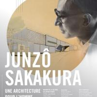 Junzô Sakakura MCJP Exposition 2017 1