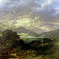 « Gustave Doré (1832 – 1883). L'imaginaire au pouvoir »
