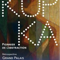 Kupka pionnier grand palais paris 1