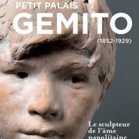 Vincenzo Gemito petit Palais Paris expo 1