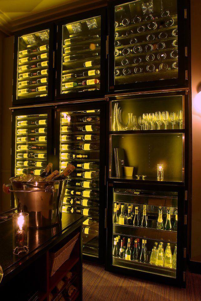 bar Restaurant L'Arôme