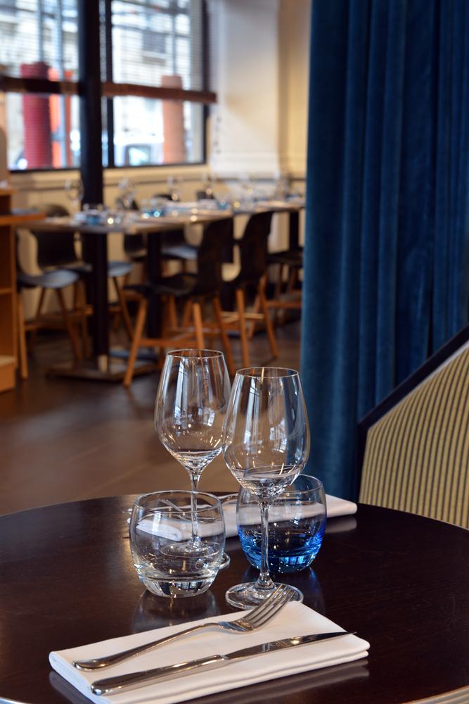 olivier berni interieurs restaurant marloe 1