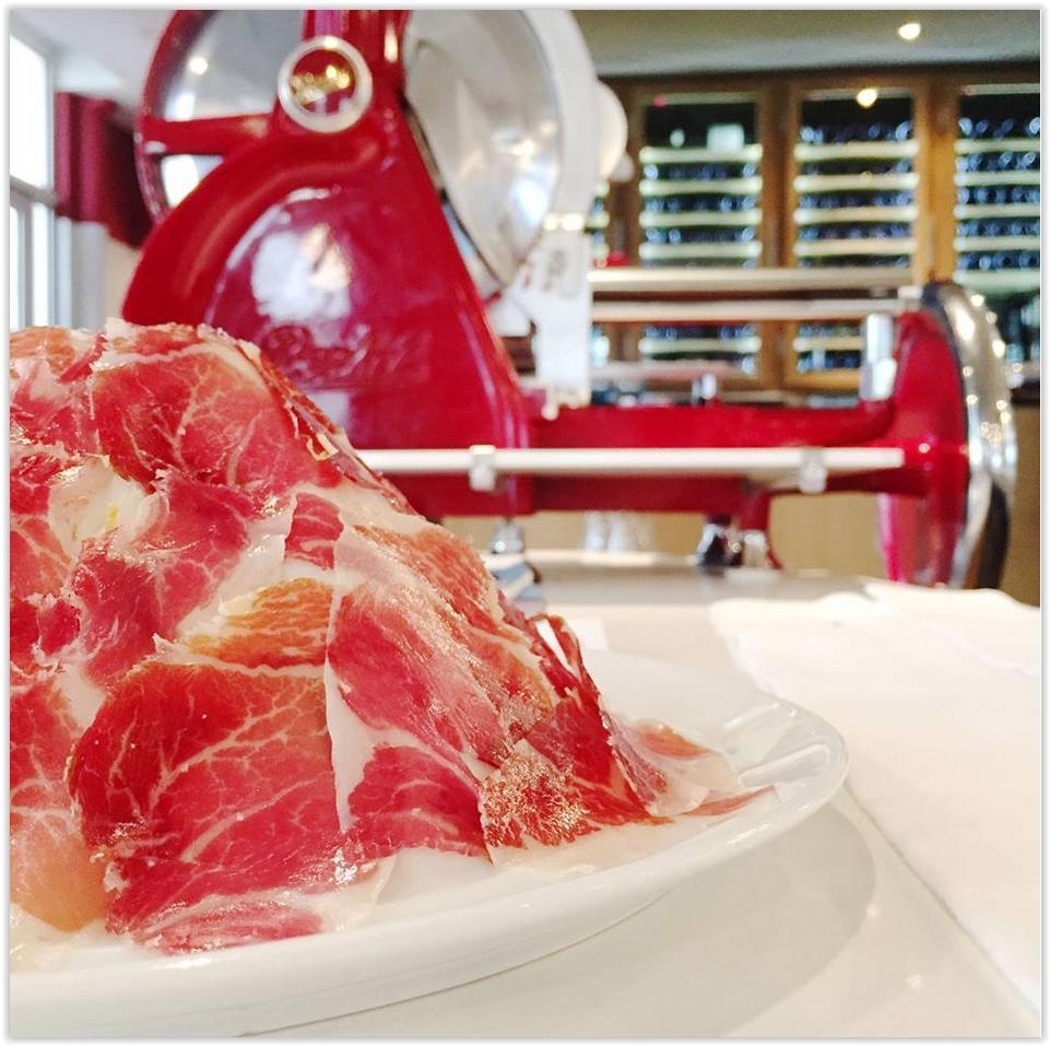 olivier berni interieurs restaurant marloe 13